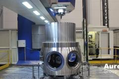 aurea-group-konekanta-osavalmistus-levy-ja-hitsaustyot-koneistus-lampokasittely-pintakasittely-kokoonpano-metalliteollisuus-1