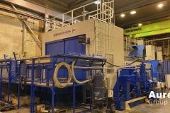 aurea-group-konekanta-osavalmistus-levy-ja-hitsaustyot-koneistus-lampokasittely-pintakasittely-kokoonpano-metalliteollisuus-11