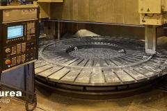 aurea-group-konekanta-osavalmistus-levy-ja-hitsaustyot-koneistus-lampokasittely-pintakasittely-kokoonpano-metalliteollisuus-12