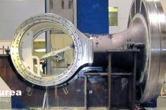 aurea-group-konekanta-osavalmistus-levy-ja-hitsaustyot-koneistus-lampokasittely-pintakasittely-kokoonpano-metalliteollisuus-13