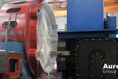 aurea-group-konekanta-osavalmistus-levy-ja-hitsaustyot-koneistus-lampokasittely-pintakasittely-kokoonpano-metalliteollisuus-18