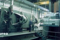 aurea-group-konekanta-osavalmistus-levy-ja-hitsaustyot-koneistus-lampokasittely-pintakasittely-kokoonpano-metalliteollisuus-19