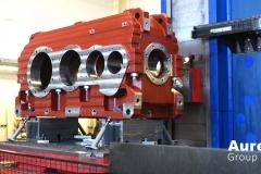 aurea-group-konekanta-osavalmistus-levy-ja-hitsaustyot-koneistus-lampokasittely-pintakasittely-kokoonpano-metalliteollisuus-2
