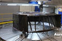 aurea-group-konekanta-osavalmistus-levy-ja-hitsaustyot-koneistus-lampokasittely-pintakasittely-kokoonpano-metalliteollisuus-20