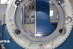 aurea-group-konekanta-osavalmistus-levy-ja-hitsaustyot-koneistus-lampokasittely-pintakasittely-kokoonpano-metalliteollisuus-21