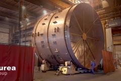 aurea-group-konekanta-osavalmistus-levy-ja-hitsaustyot-koneistus-lampokasittely-pintakasittely-kokoonpano-metalliteollisuus-24