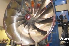 aurea-group-konekanta-osavalmistus-levy-ja-hitsaustyot-koneistus-lampokasittely-pintakasittely-kokoonpano-metalliteollisuus-5