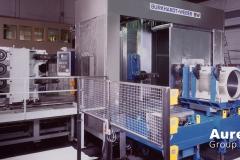 aurea-group-konekanta-osavalmistus-levy-ja-hitsaustyot-koneistus-lampokasittely-pintakasittely-kokoonpano-metalliteollisuus-7