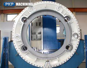 Konekanta-metalliteollisuus-alihankinta-PKP-Machining-aurea-group-1