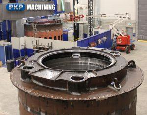 Konekanta-metalliteollisuus-alihankinta-PKP-Machining-aurea-group-2