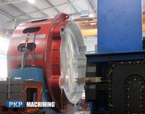 Konekanta-metalliteollisuus-alihankinta-PKP-Machining-aurea-group-7