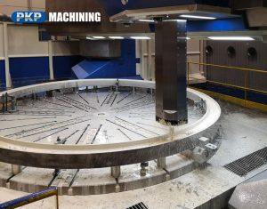Konekanta-metalliteollisuus-alihankinta-PKP-Machining-aurea-group-8