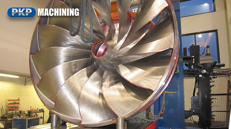 Konekanta-metalliteollisuus-alihankinta-PKP-Machining-aurea-group