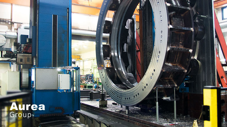 aurea-group-koneistus-metalliteollisuus-2