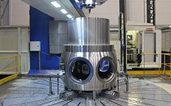 aurea-group-konekanta-metalliteollisuus