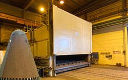 aurea-group-lampokasittely-metalliteollisuus-2