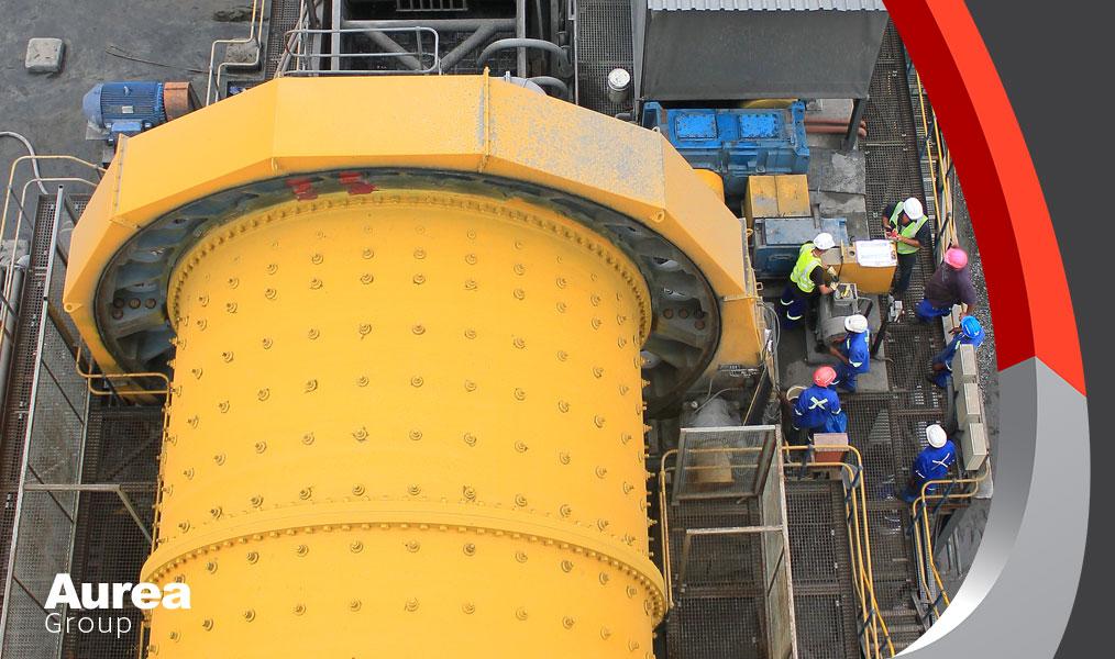 aurea-group-liiketoiminnot-kaivosteollisuus
