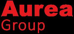 aurea-group-logo