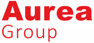 aurea-group-logo