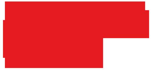 Aurea Group - Pohjoismaista kilpailukykyistä konepajatekniikan osaamista