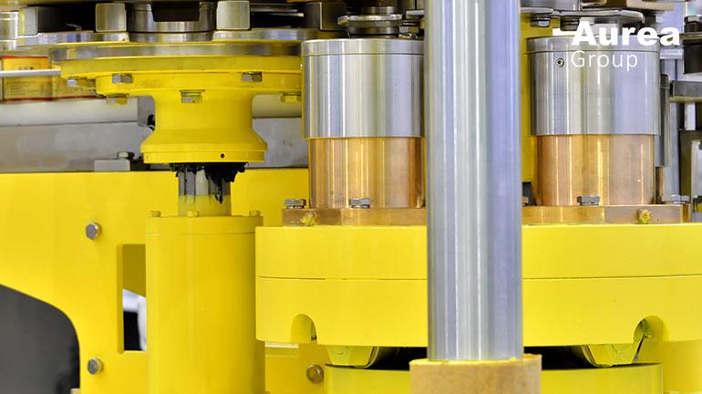 aurea-group_kokoonpano-metalliteollisuus-1
