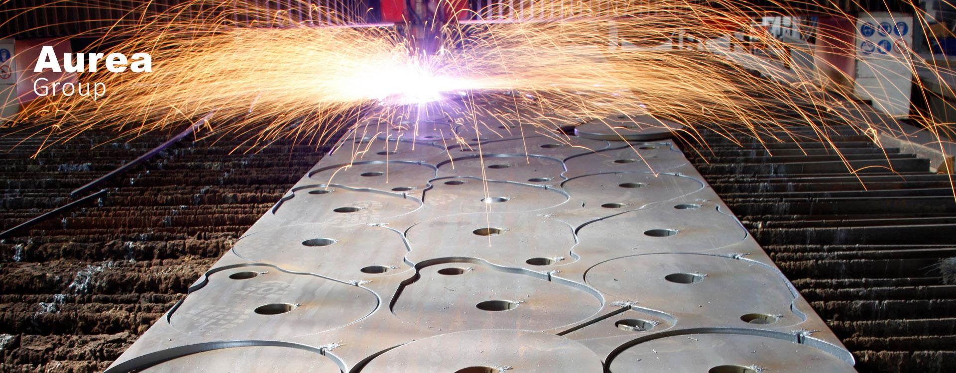 aurea-group_osavalmistus-metalliteollisuus