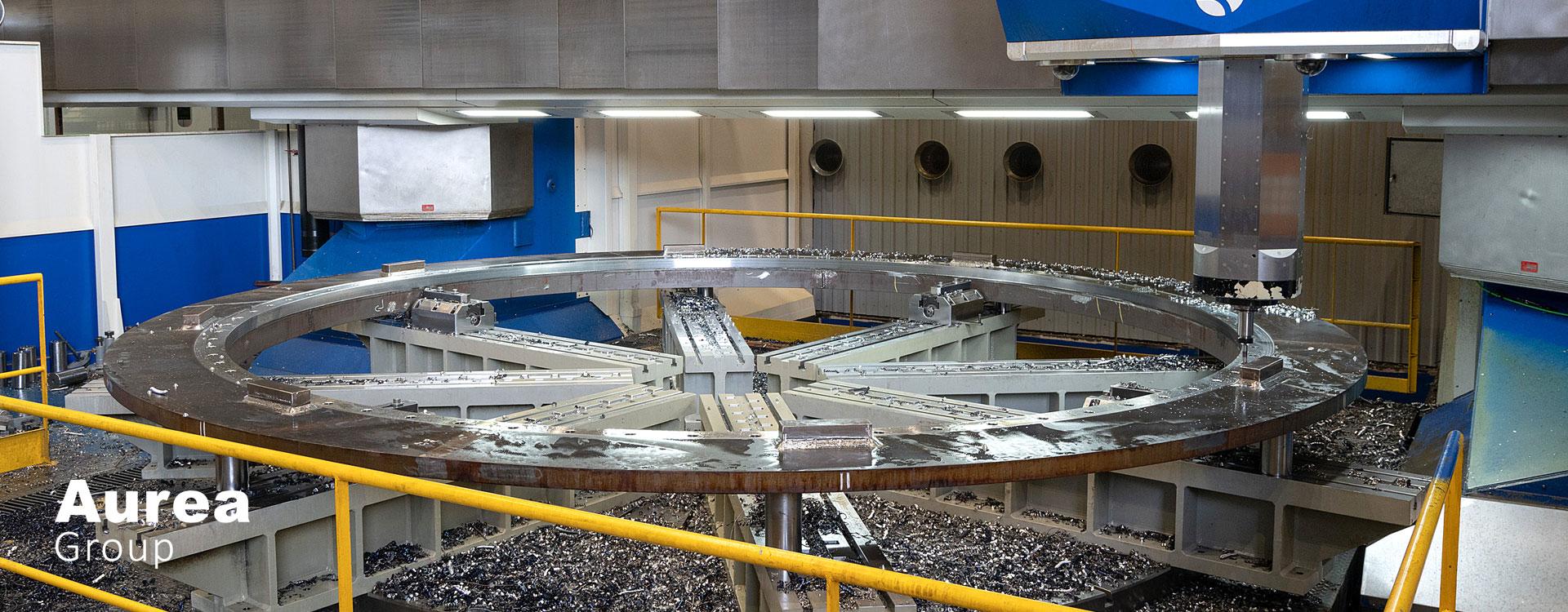 aurea-group_pkp-machining-aurea-steel-konekanta-alihankinta-konepaja_metalliteollisuus
