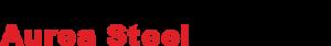 aurea-steel_logo_ajankohtaista_news