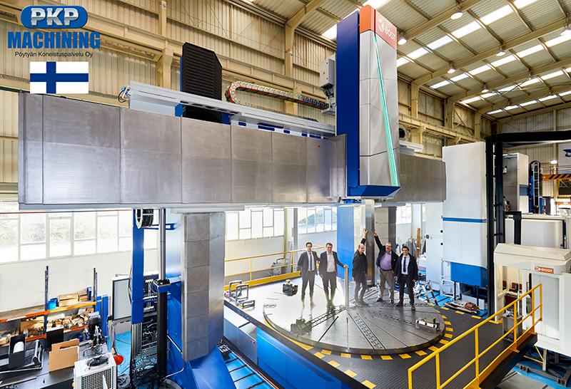 bost-pkp-machining-machine-aurea-group