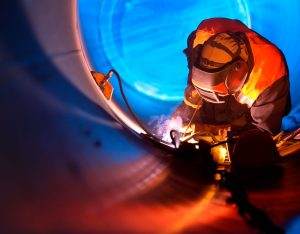 hitsaus-ja-levytyo-metalliteollisuus-alihankinta-pkp-machining-aurea-group-1