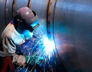 hitsaus-ja-levytyo-metalliteollisuus-alihankinta-pkp-machining-aurea-group-4