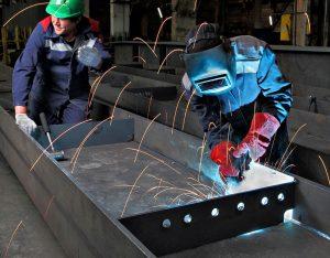 hitsaus-ja-levytyo-metalliteollisuus-alihankinta-pkp-machining-aurea-group-5