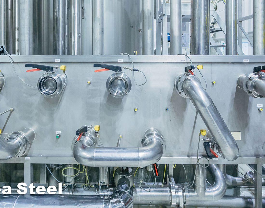 kokoonpano-metalliteollisuus-alihankinta-aurea-steel-aurea-group_2