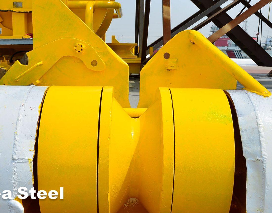 kokoonpano-metalliteollisuus-alihankinta-aurea-steel-aurea-group_4