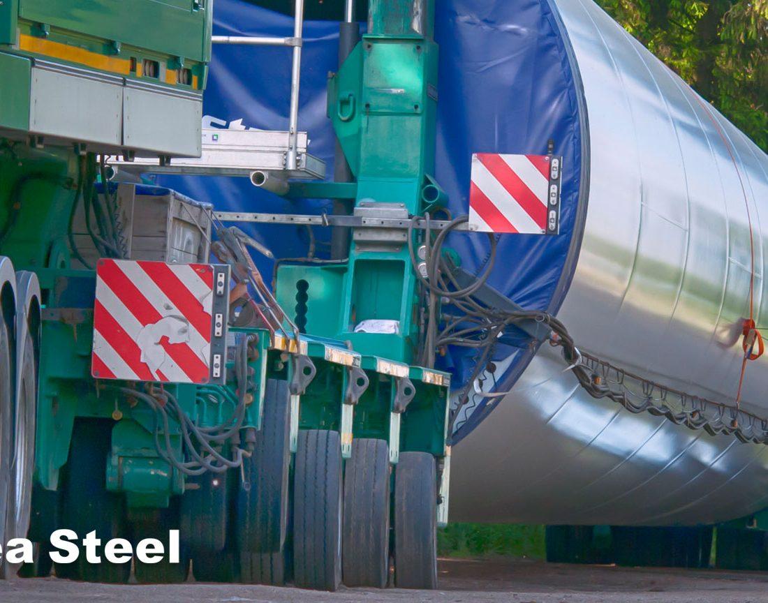 kokoonpano-metalliteollisuus-alihankinta-aurea-steel-aurea-group_5
