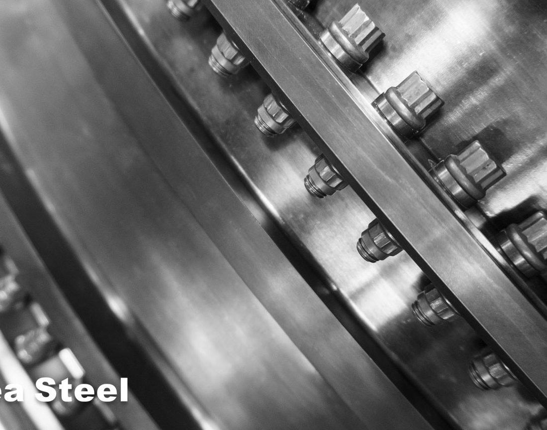 kokoonpano-metalliteollisuus-alihankinta-aurea-steel-aurea-group_8