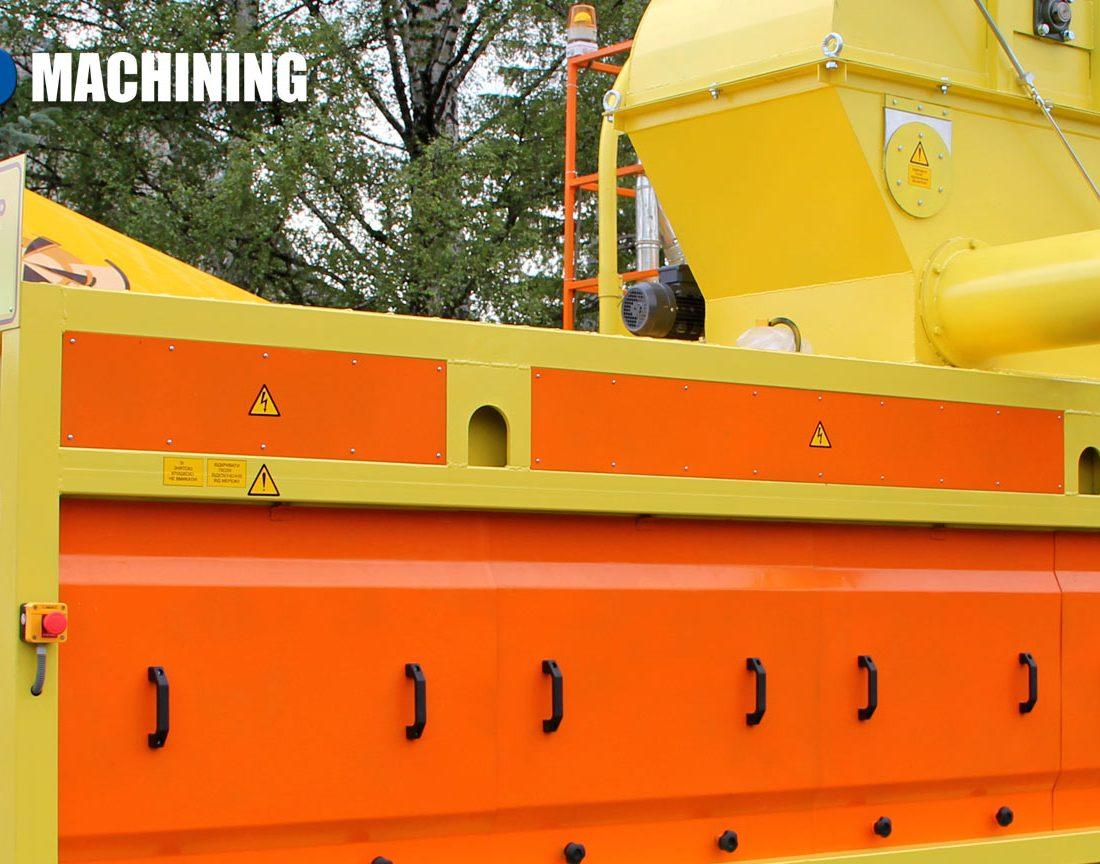 kokoonpano-metalliteollisuus-alihankinta-pkp-machining-aurea-group_2