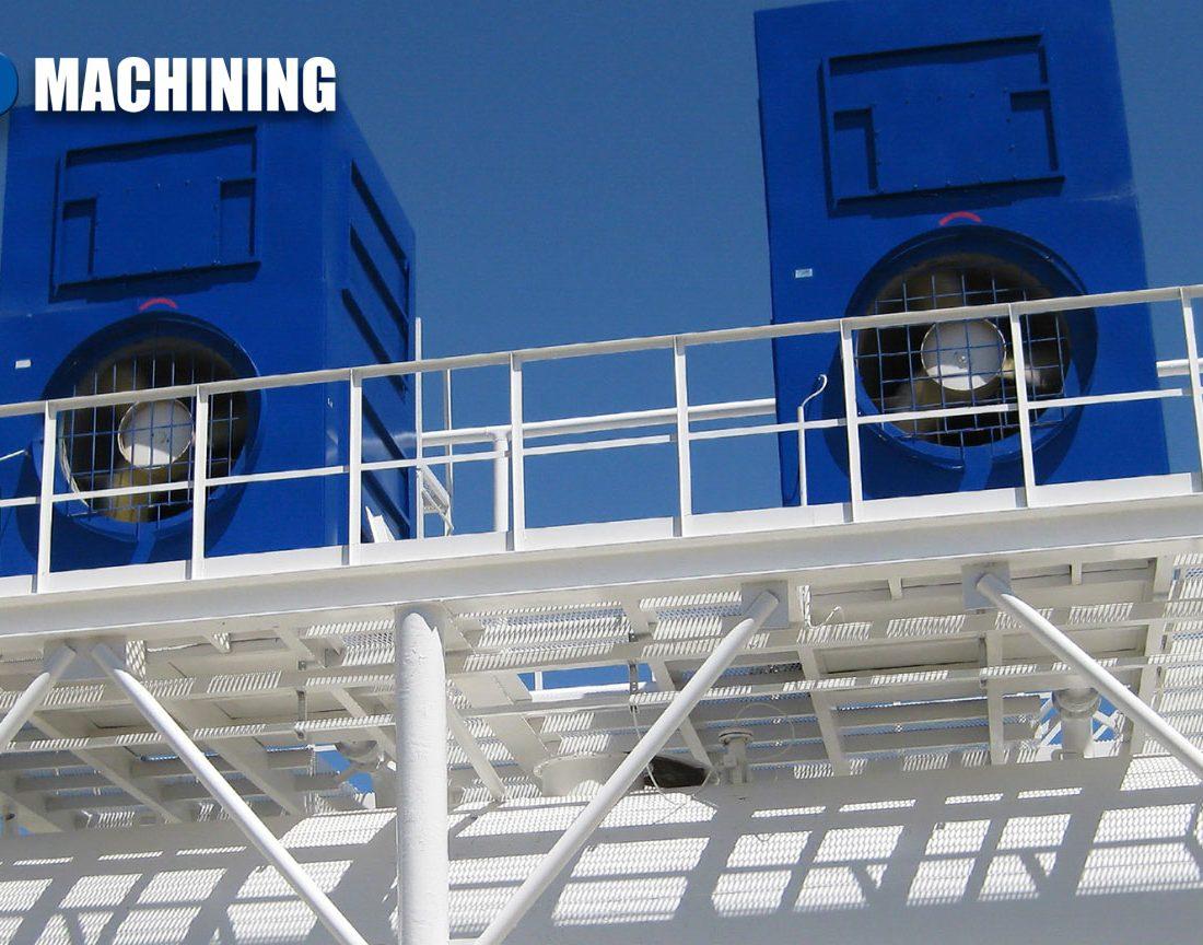 kokoonpano-metalliteollisuus-alihankinta-pkp-machining-aurea-group_3