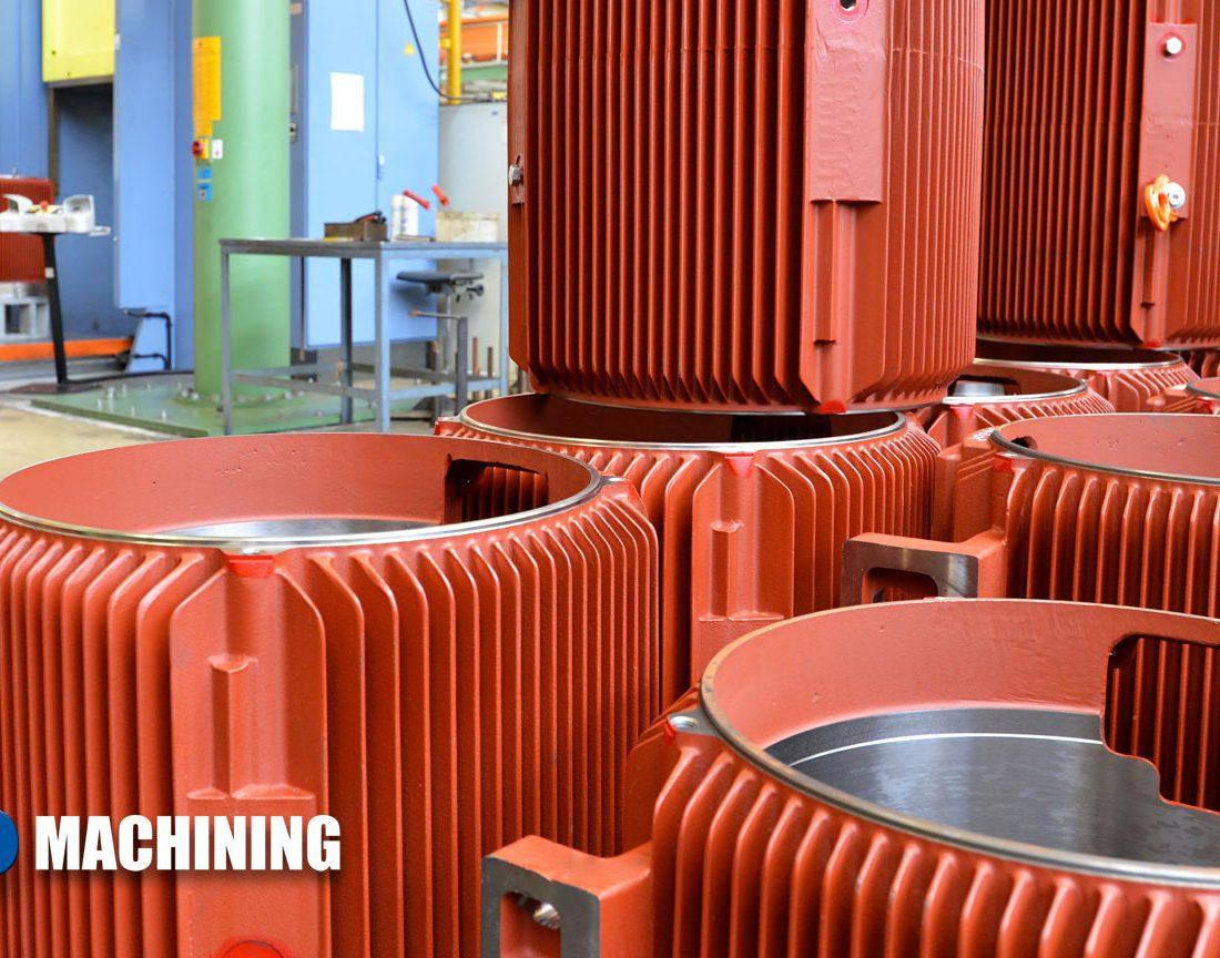 kokoonpano-metalliteollisuus-alihankinta-pkp-machining-aurea-group_5
