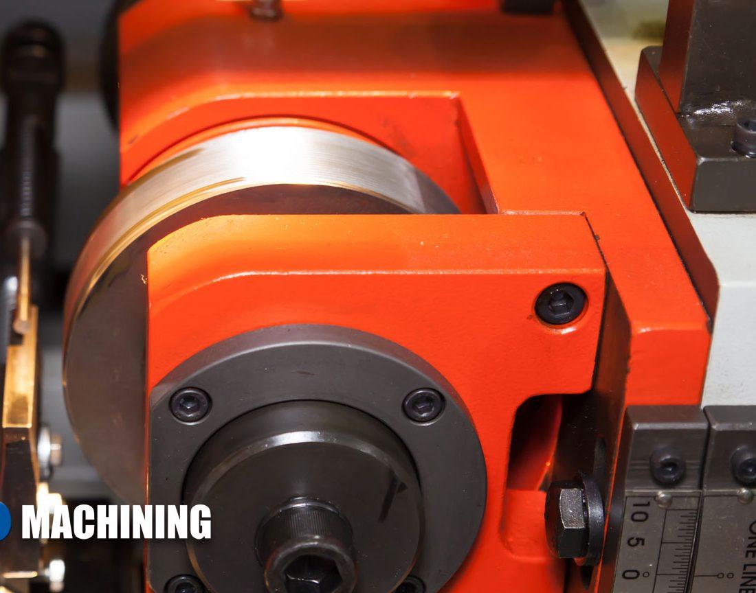 kokoonpano-metalliteollisuus-alihankinta-pkp-machining-aurea-group_6