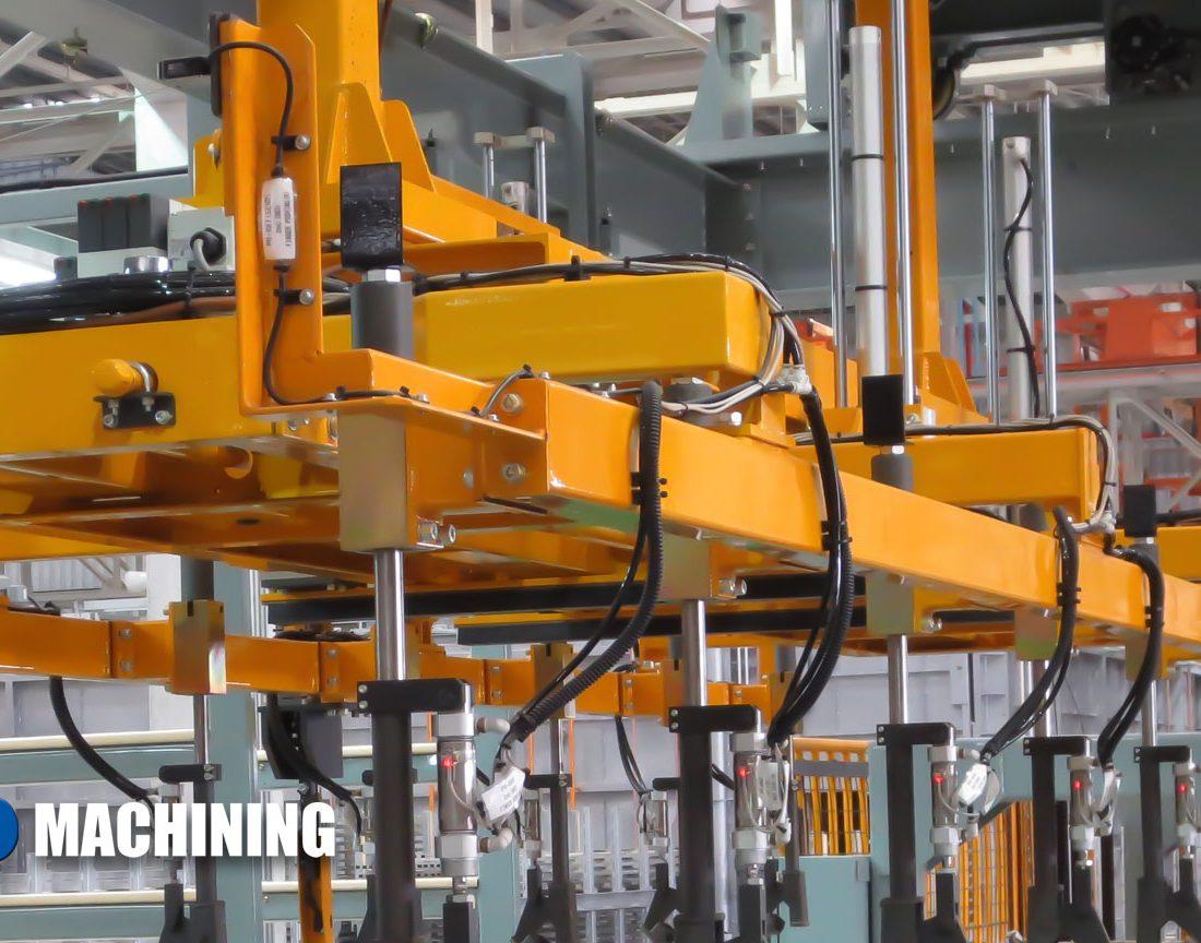 kokoonpano-metalliteollisuus-alihankinta-pkp-machining-aurea-group_7