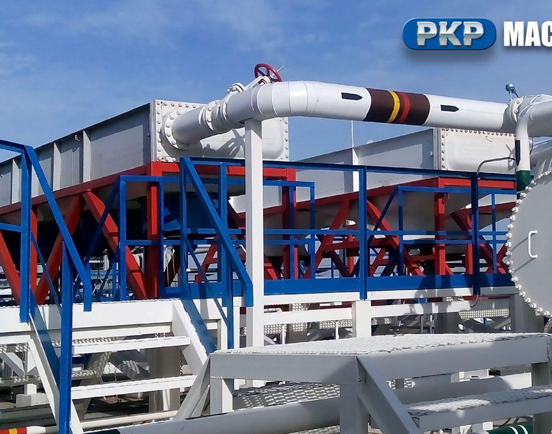 kokoonpano-metalliteollisuus-alihankinta-pkp-machining-aurea-group_8