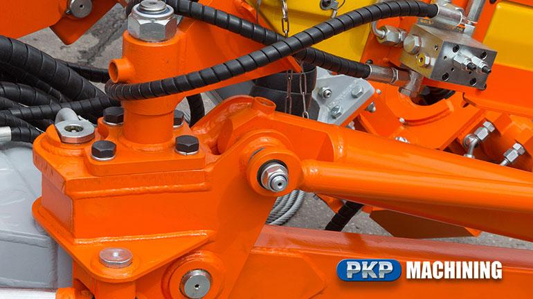 kokoonpano-metalliteollisuus-alihankinta-pkp-machining_aurea-group