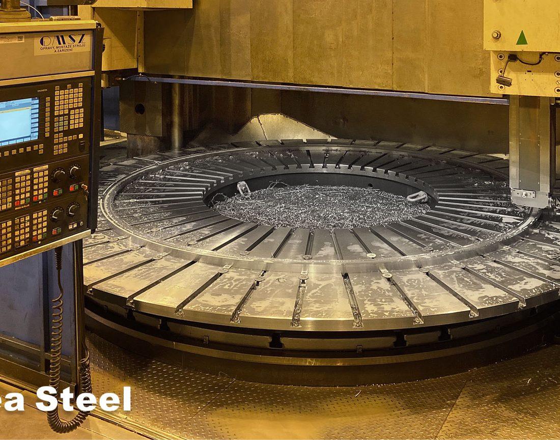 koneistus-metalliteollisuus-alihankinta-aurea-steel-aurea-group-3