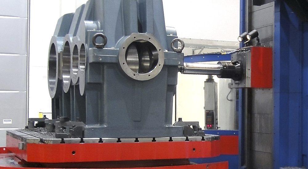 koneistus-metalliteollisuus-alihankinta-pkp-machining-aurea-group-2