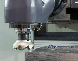koneistus-metalliteollisuus-alihankinta-pkp-machining-aurea-group-4