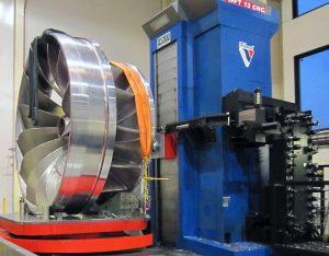 koneistus-metalliteollisuus-alihankinta-pkp-machining-aurea-group-8