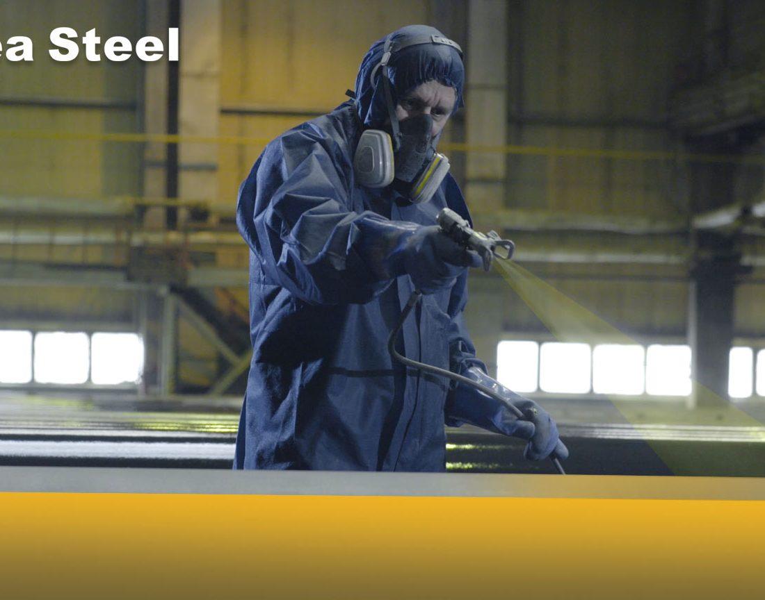 pintakasittely-metalliteollisuus-alihankinta-aurea-steel-aurea-group-3