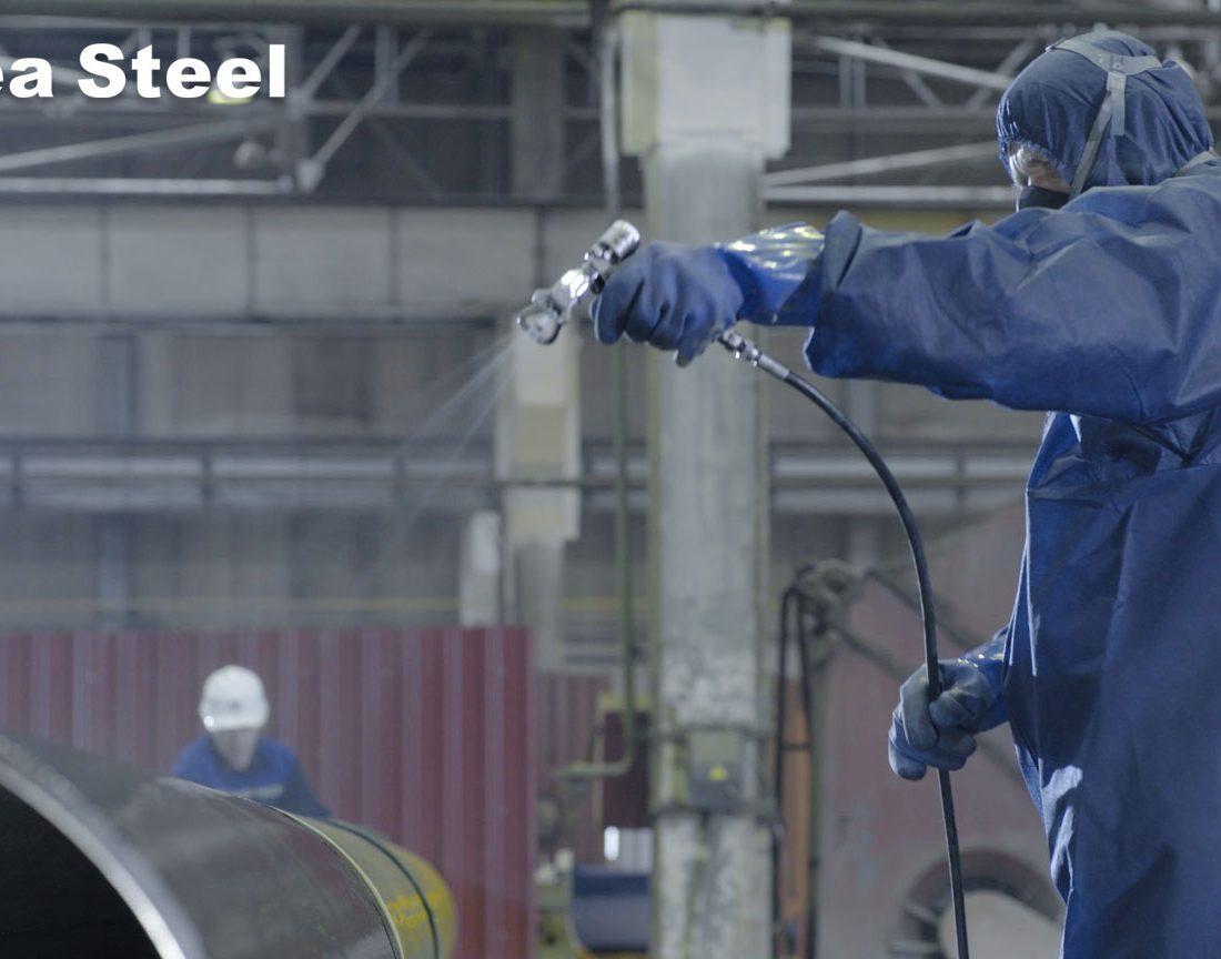 pintakasittely-metalliteollisuus-alihankinta-aurea-steel-aurea-group-5