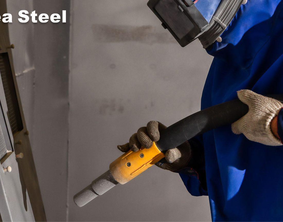 pintakasittely-metalliteollisuus-alihankinta-aurea-steel-aurea-group-6